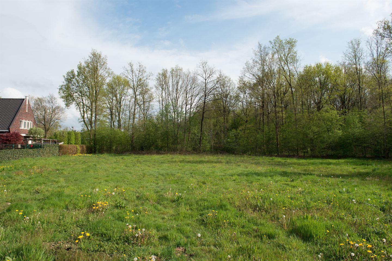 View photo 4 of Boskavel (Bouwnr. 32)