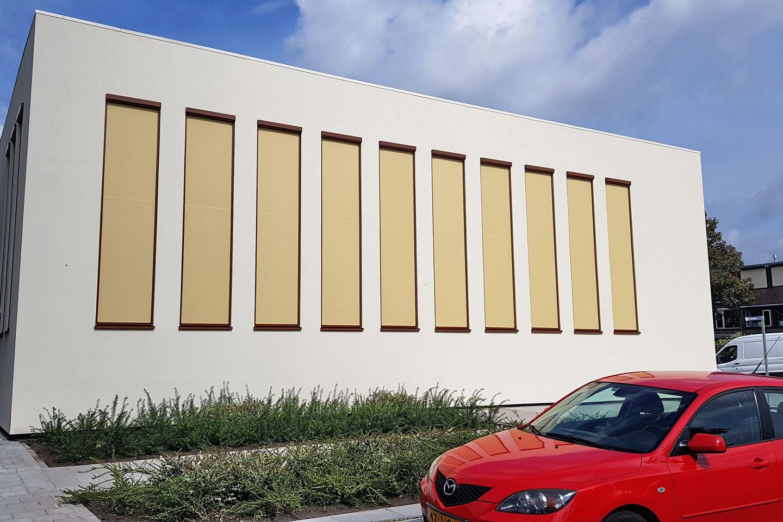 Bekijk foto 3 van Nieuwe Dorpsweg 1