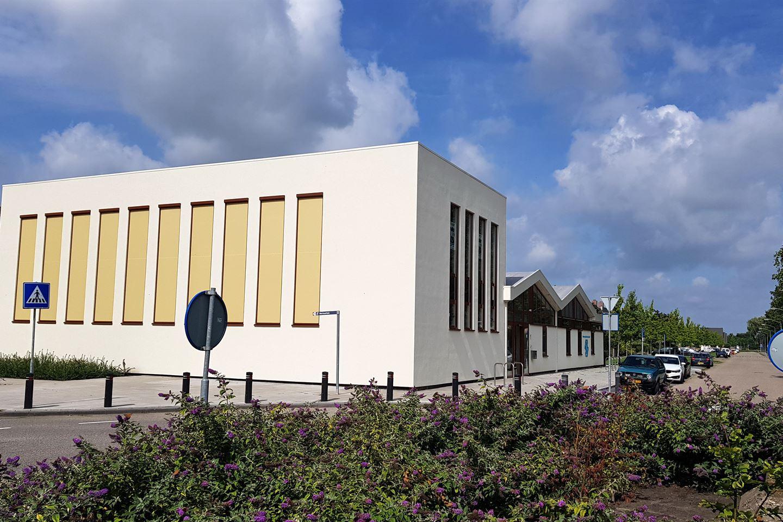 Bekijk foto 2 van Nieuwe Dorpsweg 1