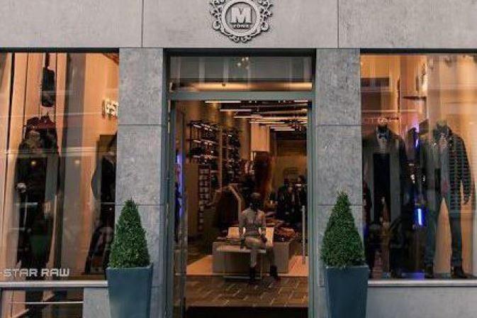 Bekijk foto 1 van Marktstraat 8