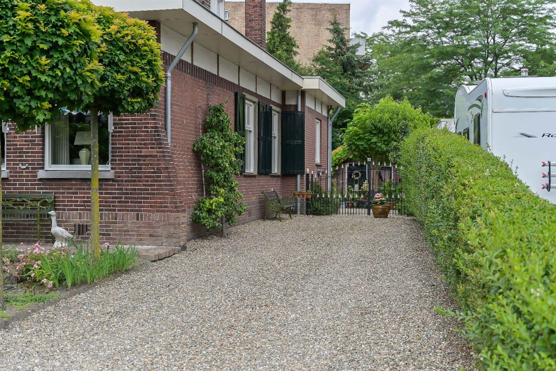 Bekijk foto 4 van Stalbergweg 185