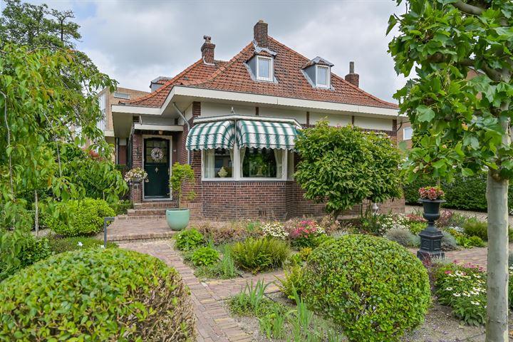 Stalbergweg 185