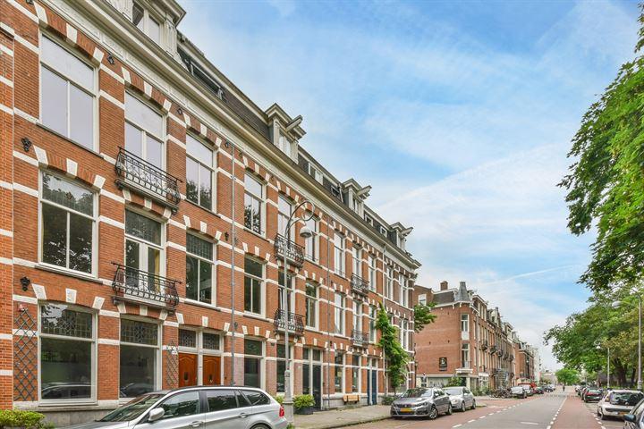 Nicolaas Beetsstraat 134 2