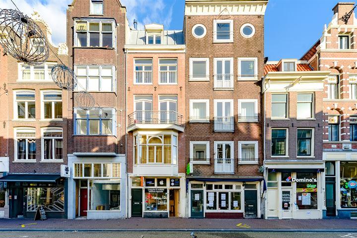 Haarlemmerdijk 178 C