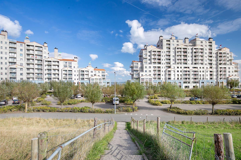 View photo 1 of Port Scaldis 11 112