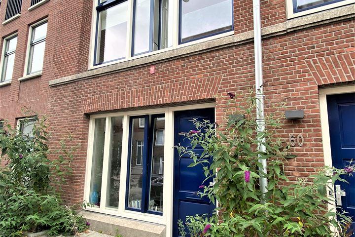 Jan van Avennesstraat 58
