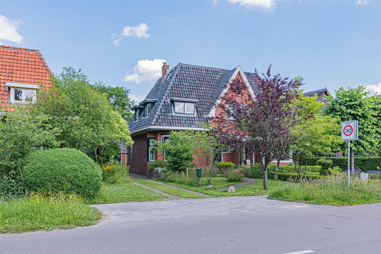 View photo 1 of Kerklaan 47