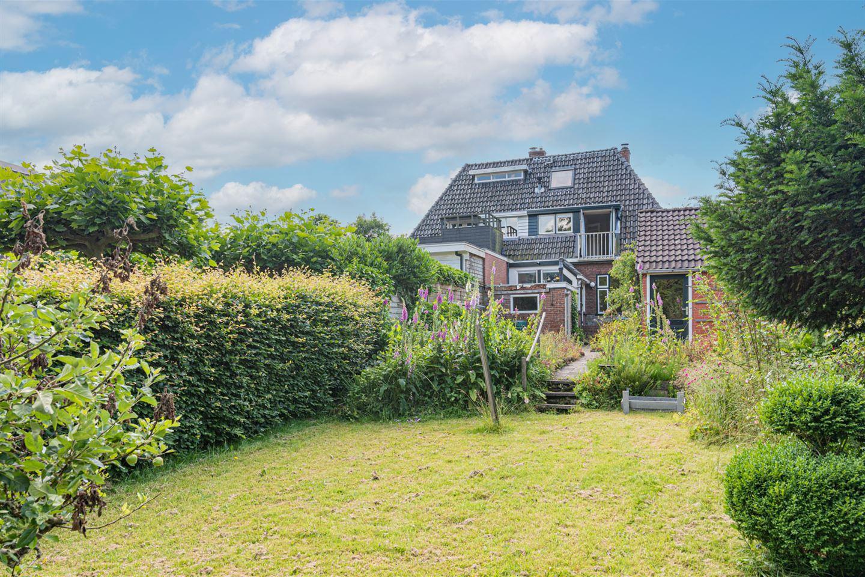 View photo 3 of Kerklaan 47