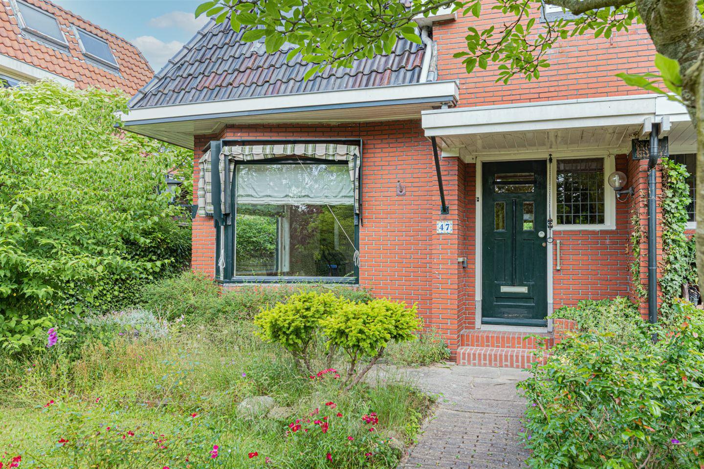 View photo 4 of Kerklaan 47