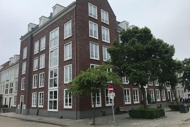 Dubbelstraat 125