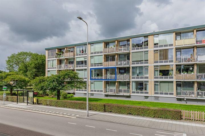 Seringenstraat 20