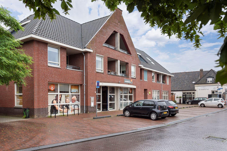 Bekijk foto 1 van Raadhuisstraat 5
