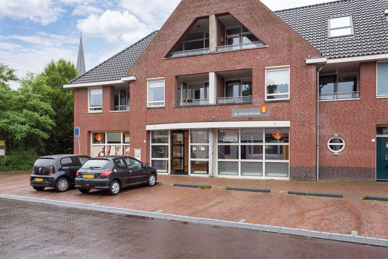 Bekijk foto 3 van Raadhuisstraat 5
