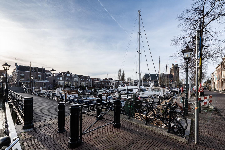 Bekijk foto 3 van Hoge Nieuwstraat 83