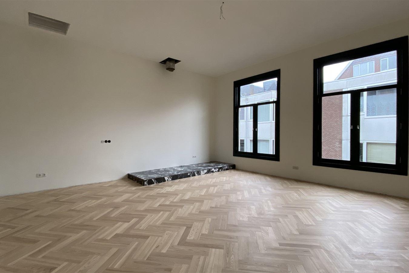 Bekijk foto 5 van Hoge Nieuwstraat 83