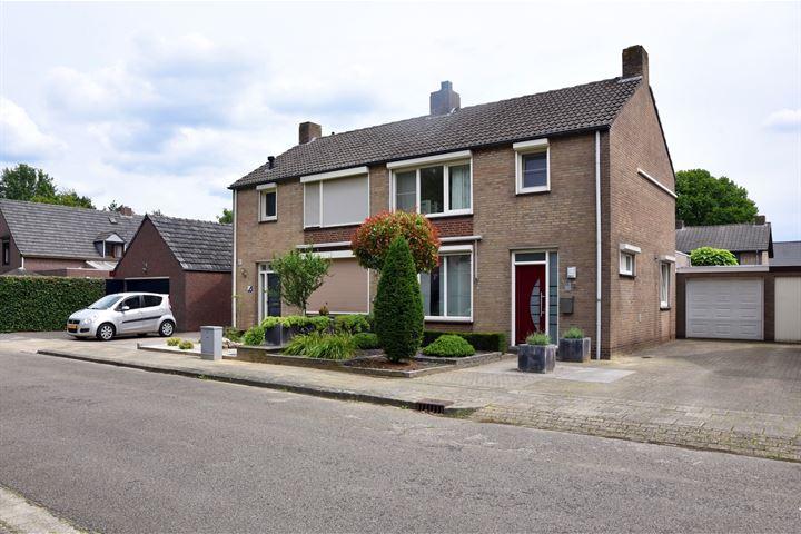Haelerweg 56
