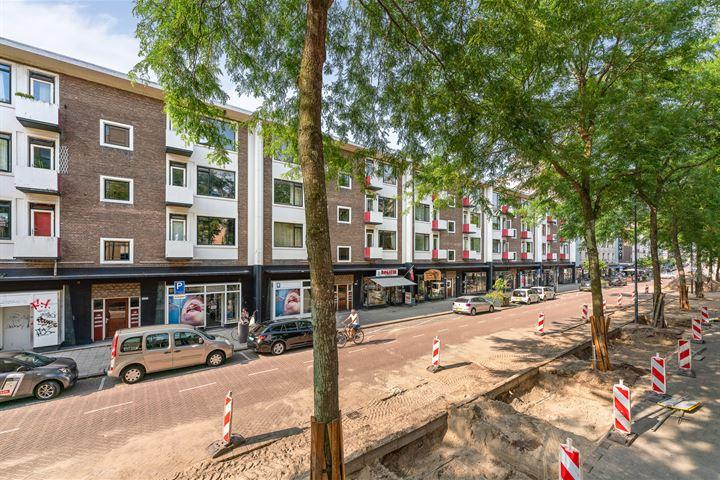 Hoogstraat 97 C