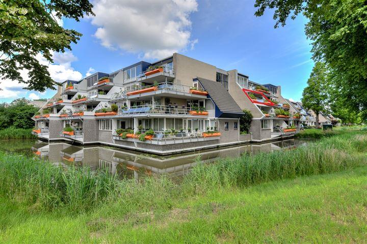 Teldershof 78