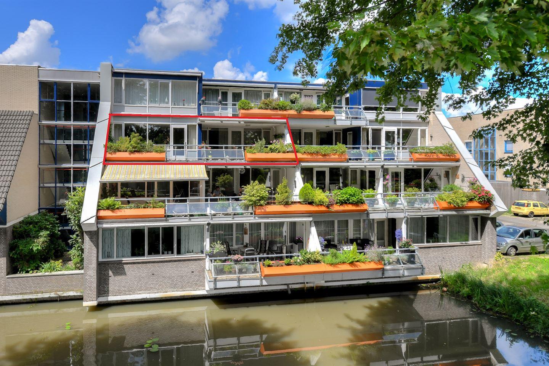 View photo 2 of Teldershof 78