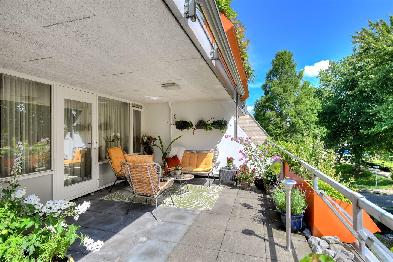 View photo 4 of Teldershof 78