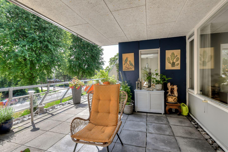 View photo 5 of Teldershof 78