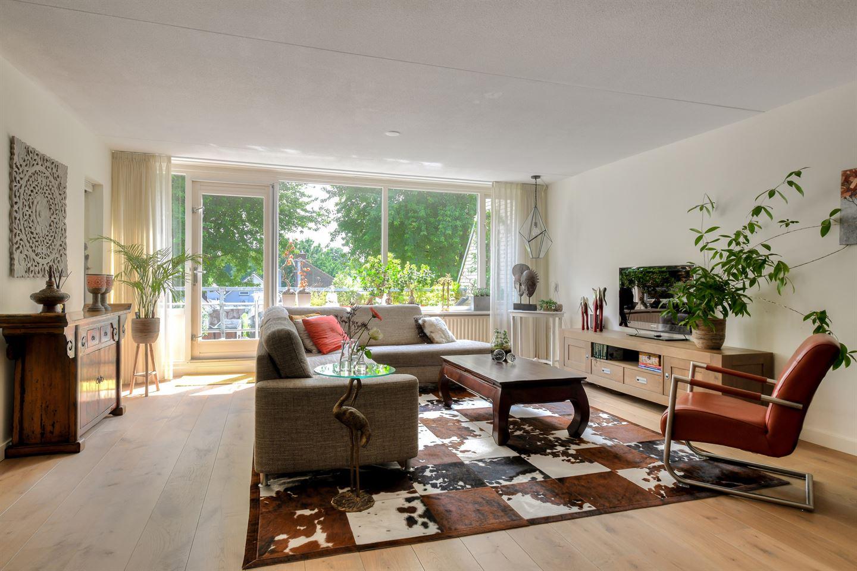 View photo 3 of Teldershof 78