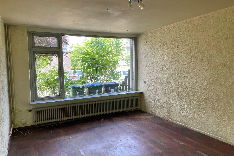 Bekijk foto 3 van Griegstraat 5