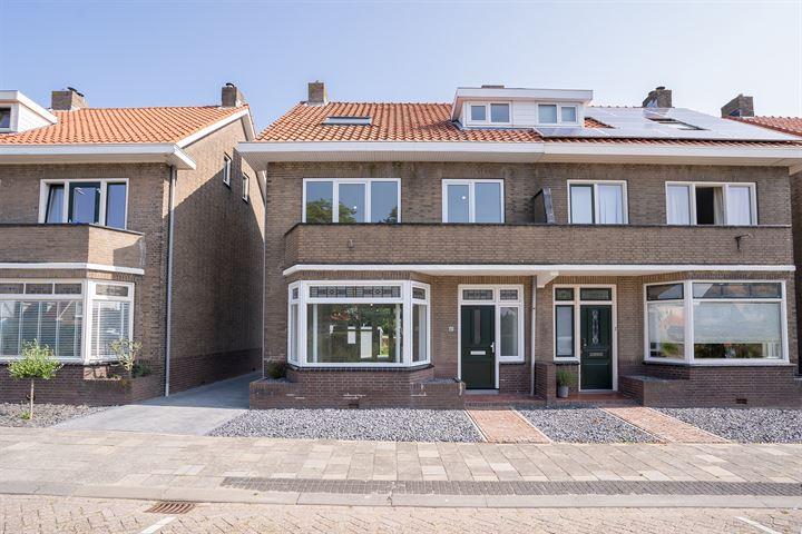 Middelburgsestraat 45