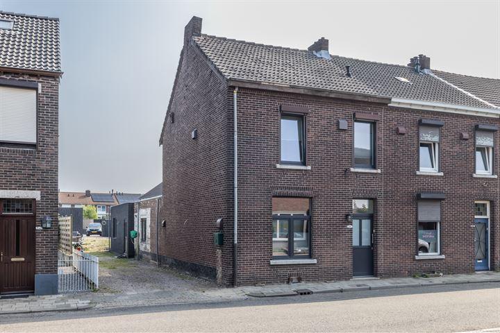 Bunderstraat 236
