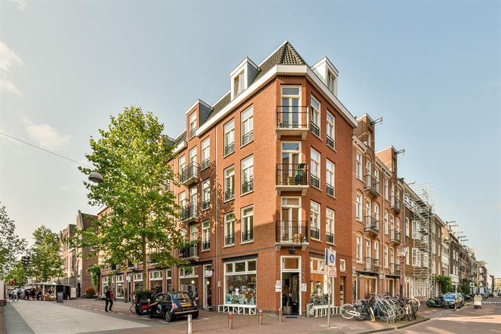 Jan Hanzenstraat 21 D