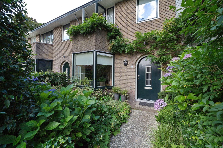 Bekijk foto 2 van Van Beuningenstraat 40