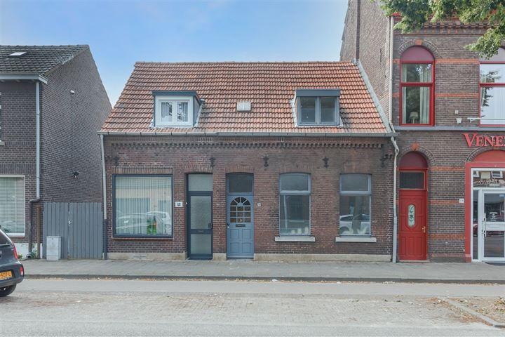 Baarlosestraat 22