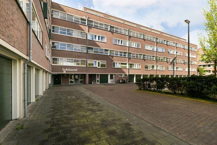Lokhorst 107