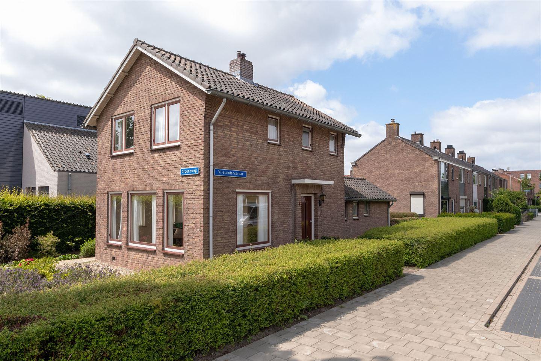Bekijk foto 1 van Vlielanderstraat 1