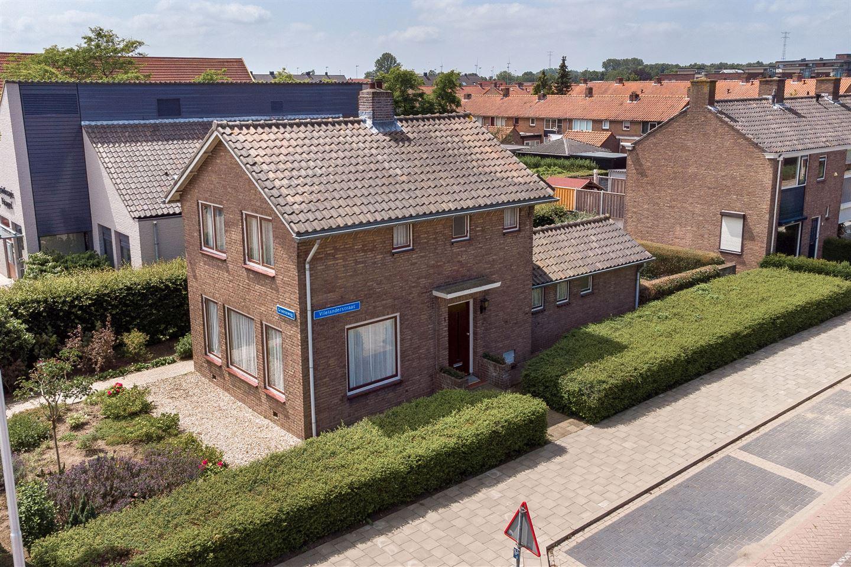 Bekijk foto 4 van Vlielanderstraat 1