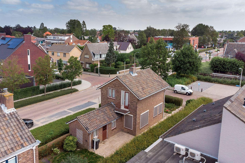 Bekijk foto 3 van Vlielanderstraat 1