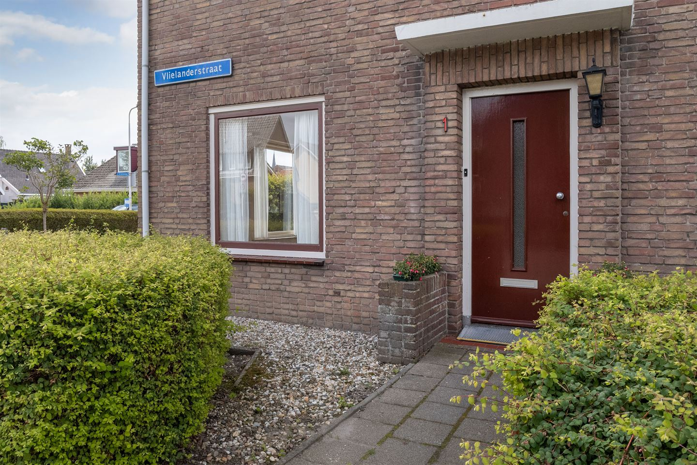 Bekijk foto 5 van Vlielanderstraat 1