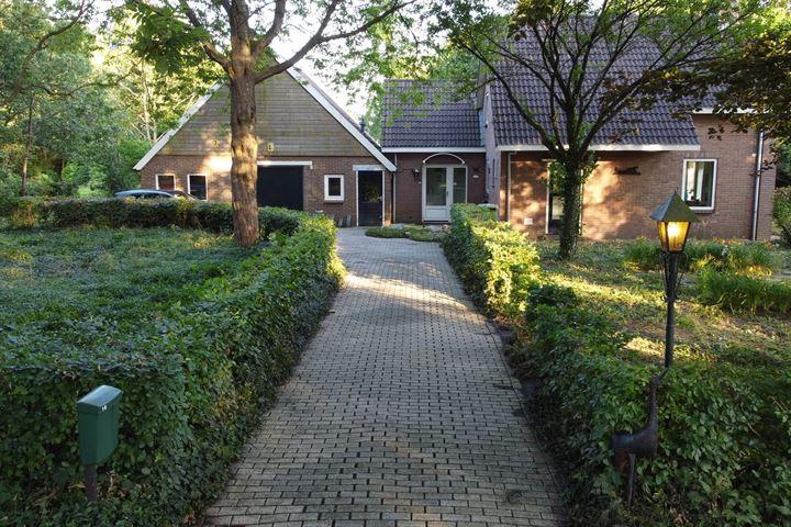Dwingelerweg 16