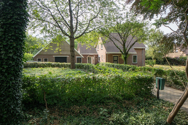 Bekijk foto 2 van Dwingelerweg 16