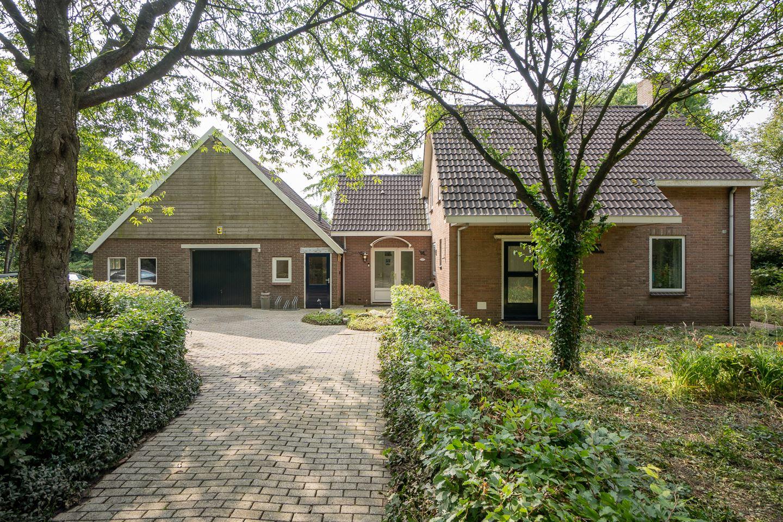 Bekijk foto 3 van Dwingelerweg 16
