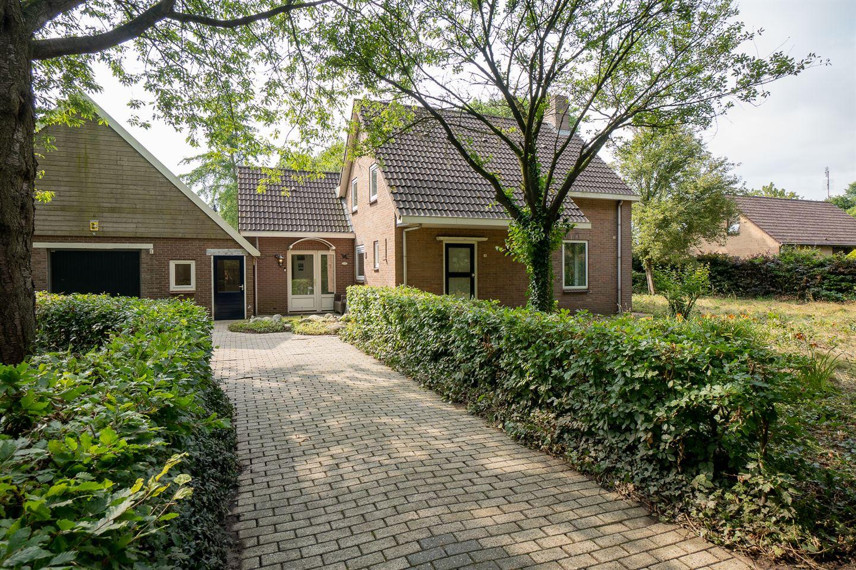 Bekijk foto 4 van Dwingelerweg 16