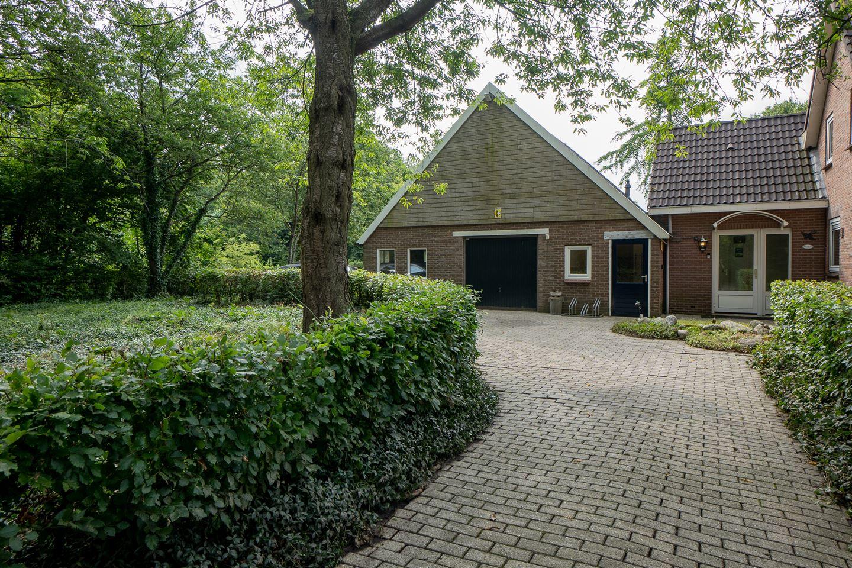 Bekijk foto 5 van Dwingelerweg 16