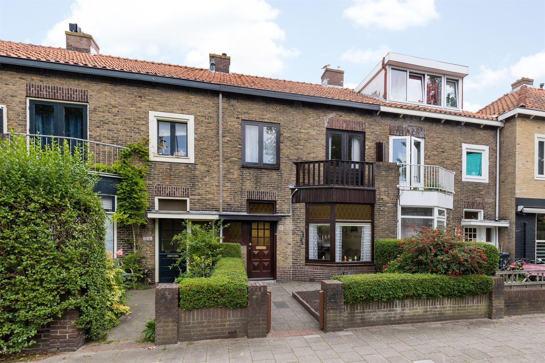 Bekijk foto 1 van Rijksstraatweg 202