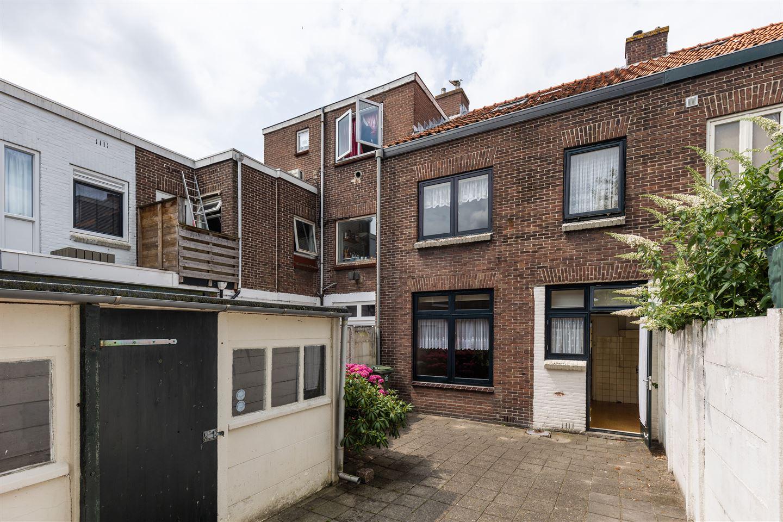 Bekijk foto 2 van Rijksstraatweg 202