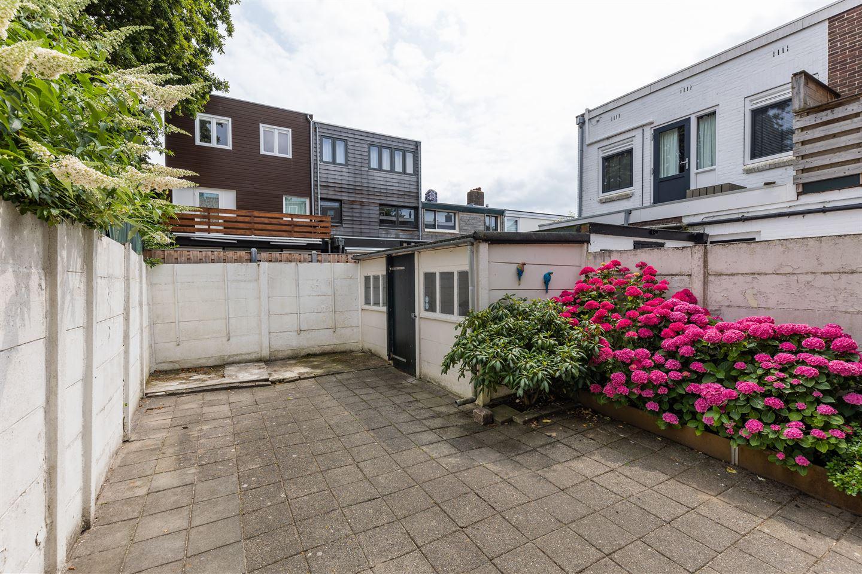 Bekijk foto 3 van Rijksstraatweg 202