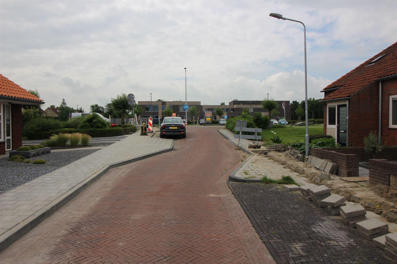 Bekijk foto 2 van Burg. Gerritsenstraat 24