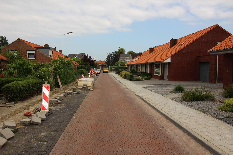 Bekijk foto 3 van Burg. Gerritsenstraat 24