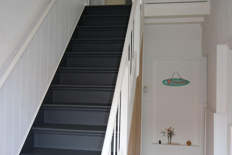 Bekijk foto 5 van Burg. Gerritsenstraat 24