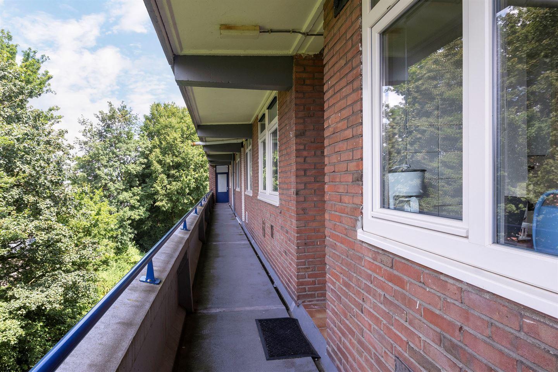 Bekijk foto 3 van Schrijverspark 97 2