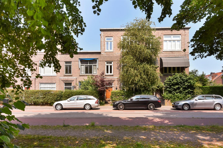 View photo 1 of Schenkkade 127